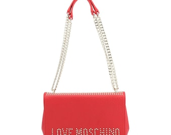 d64e154ee4f Love Moschino - JC4064PP16LS