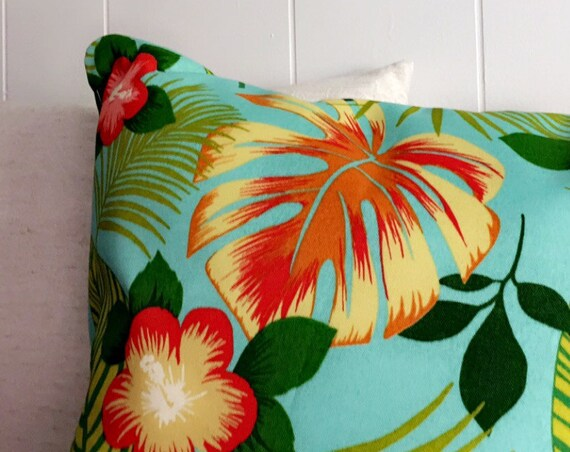 """The """"Decorative Pillow"""" collection"""