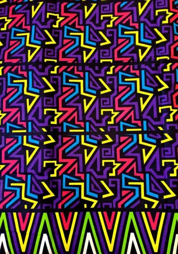 90's Wrap