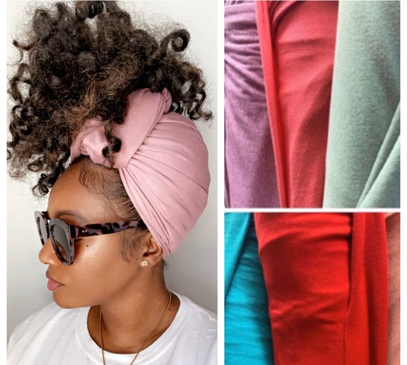 """Rose pink """"Stretchy"""""""