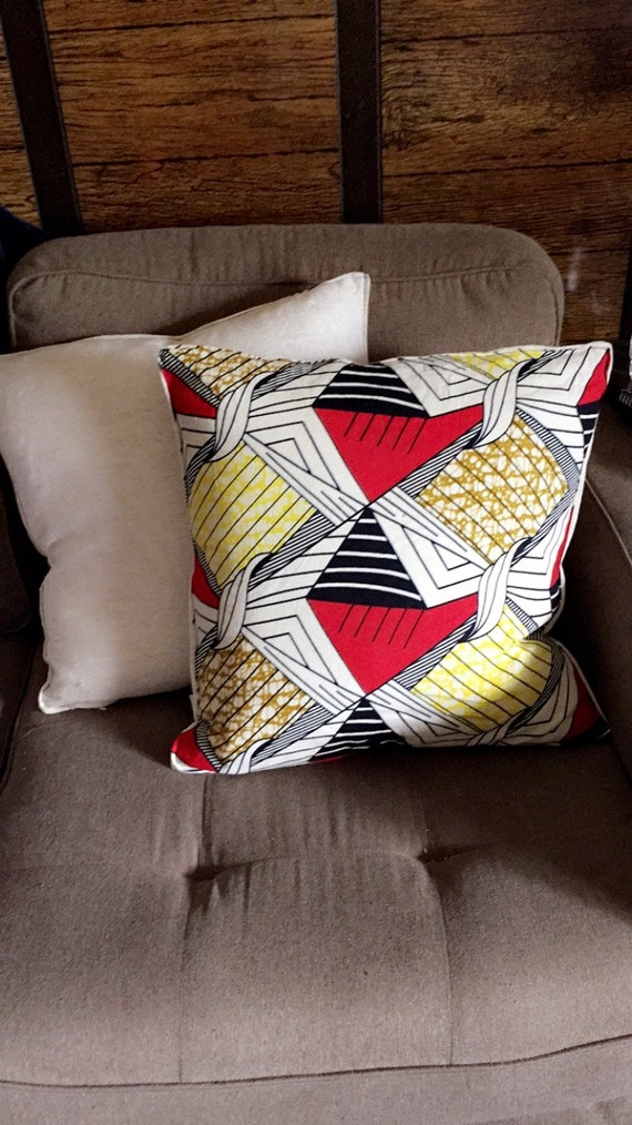 "The ""Decorative Pillow"" collection"
