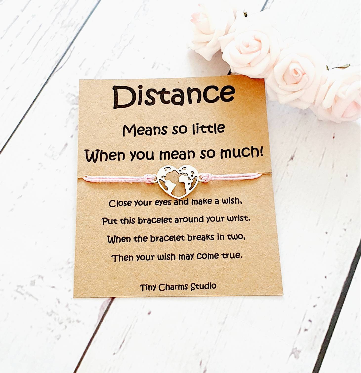 What does taking a break mean in a long distance relationship