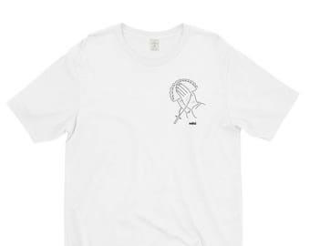 Holy Taco Trinity Men s T-Shirt 7c916eea3
