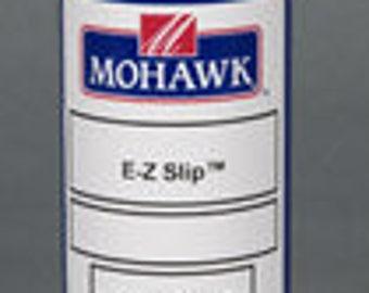 E-Z Slip™ Lubricant (silicone Free)