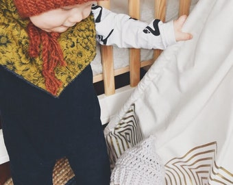 Dribble bibs: 8 designs - towel backed baby dribble bibs