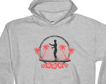 paddle boarding - paddle board - stand up paddle - paddleboard - paddle boarder - paddleboarding - paddle board gift - paddle boarding tee