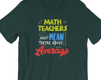 math - math teacher gift - math gift - math teacher - math gifts - math theme - math shirt - funny math - funny math shirt