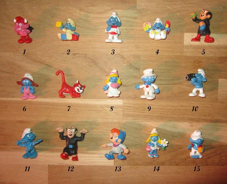 Toys Dao Action Figures Female Ninja - 1//6 Scale Thunder Blade #5 Metal