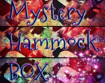 Mystery Hammock BOX