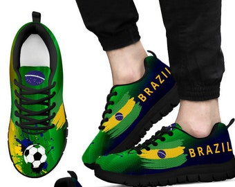 6dcb2b00f FIFA World Cup Men s Sneakers