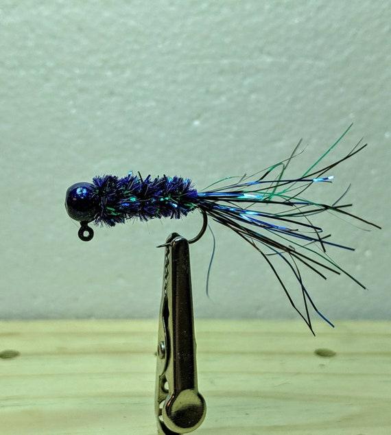 June Bug Jalopy Jig
