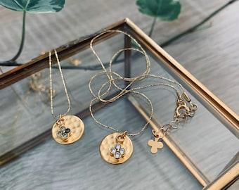 5 Tailles à Choisir De 25 comte Gold Hourglass BRASS BEADS for Fly Tying