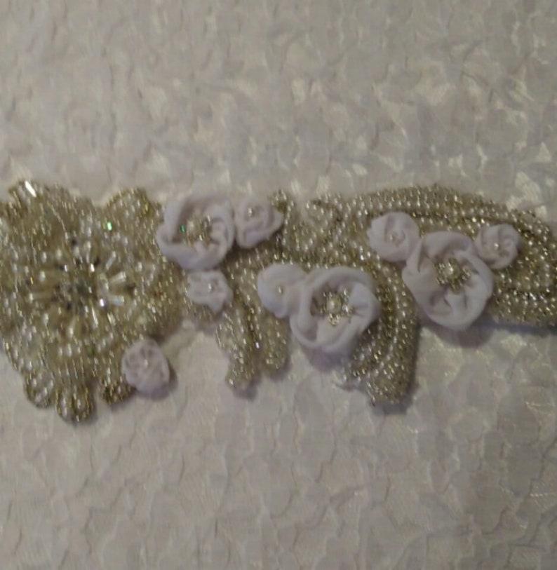 Bridal Belt Bridal Sash Bridal Accessories Bridal Gown Sashes Wedding Accessories