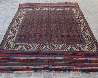 Vintage Carpet Gallery