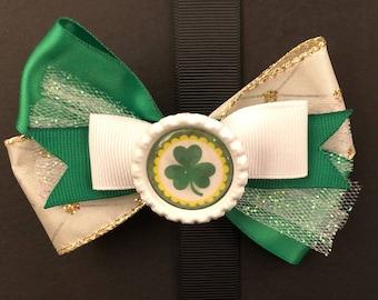 Shamrock St. Patrick's Day