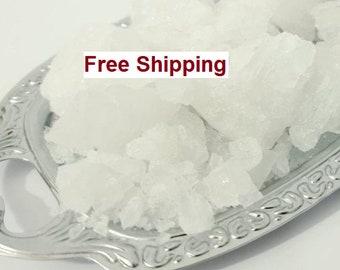 Natural Pure and Safe Alum Stone or Fitkari