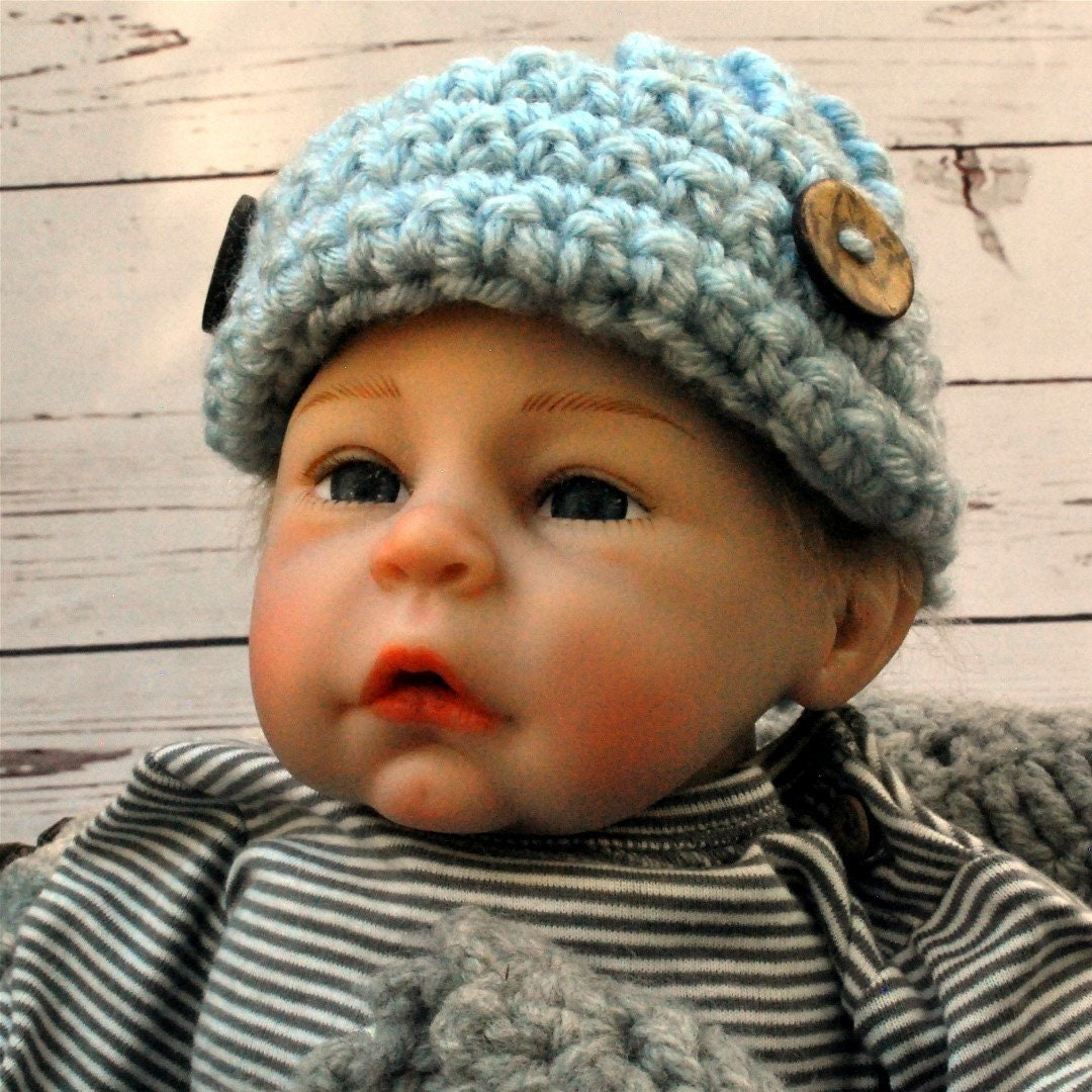 Trapper Hat cfae58e80610