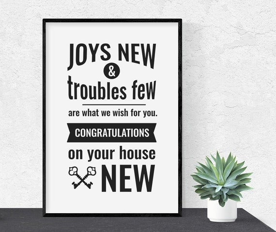 Good luck in your new home quote, Congrats on new home, Best wishes for new  home, New home quotes blessings, New home quotes, House blessing