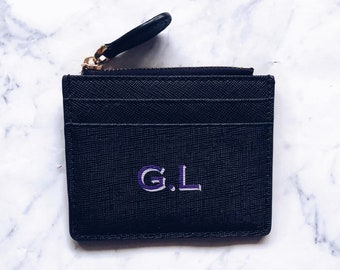Gucci Card Holder Etsy