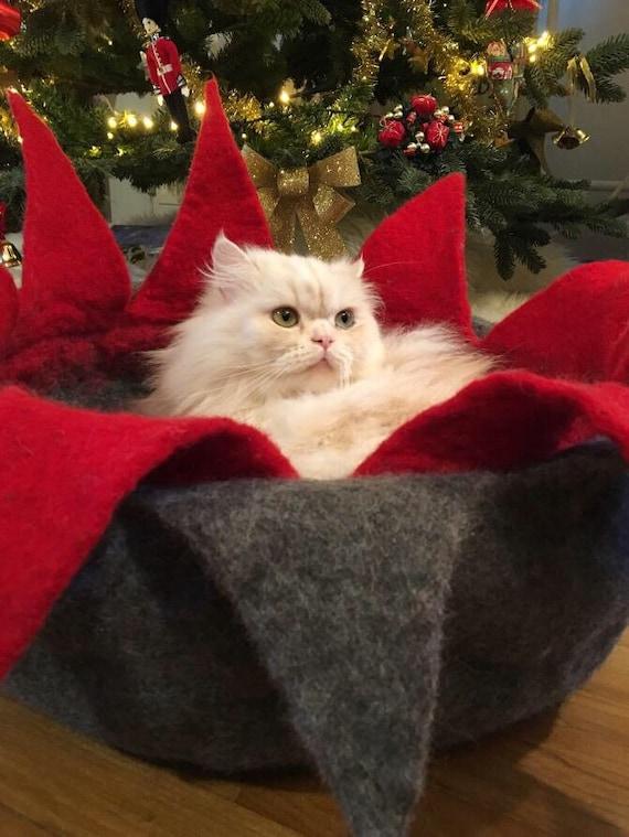 Een Kattenmand Etsy