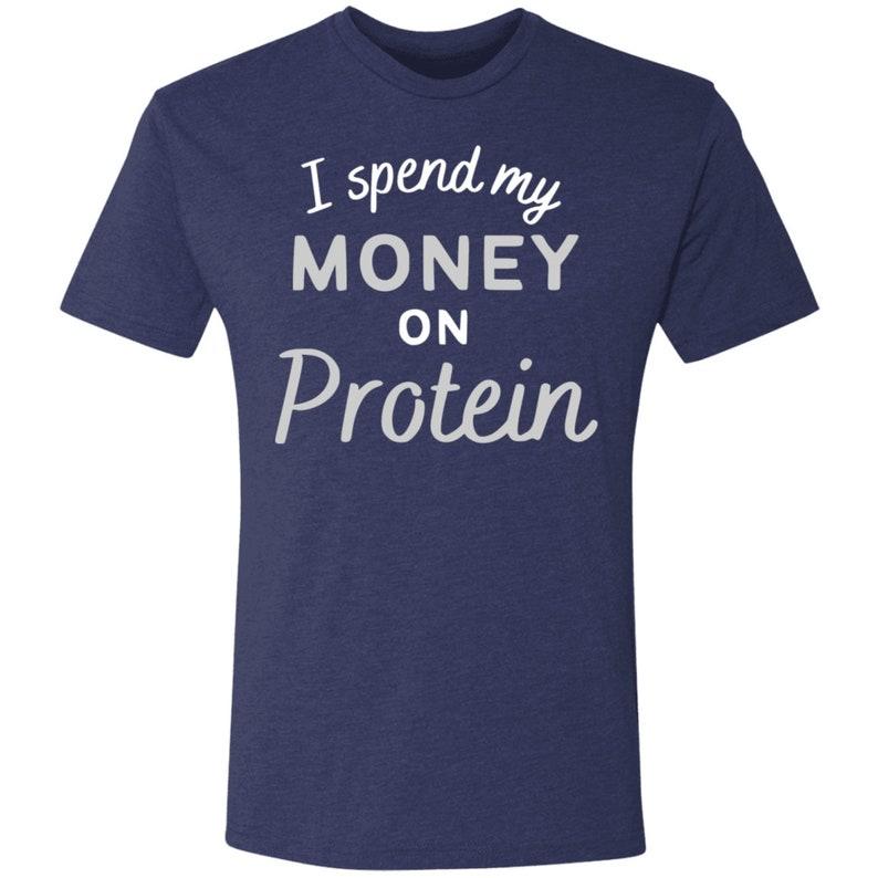 Workout Shirt Lift Heavy Tee Gym Shirt Motivation Workout Shirt Unisex Workout Tshirt Trendy Workout Shirt Weight Lifting Tee