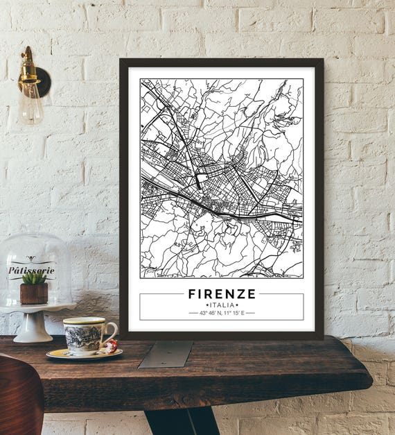 Florence maps   Top tourist attractions   Free  printable city moreover Firenze Italia City map Poster Printable Print Street   Etsy besides Printable Street Map Florence Italy – sdacademy info also  in addition Map Of Printable Tourist Venice Italy – stumbleweb info further Livorno Italy Cruise Port of Call as well  in addition  in addition  in addition Planning Your Italian Vacation  Best Cities in Italy likewise Florence Map   Detailed City and Metro Maps of Florence for Download additionally  further Tourist Map Of Florence Italy Printable Osstb ly Rome Maps Top further  besides  together with maps  Florence In Italy Map. on printable street map of florence italy