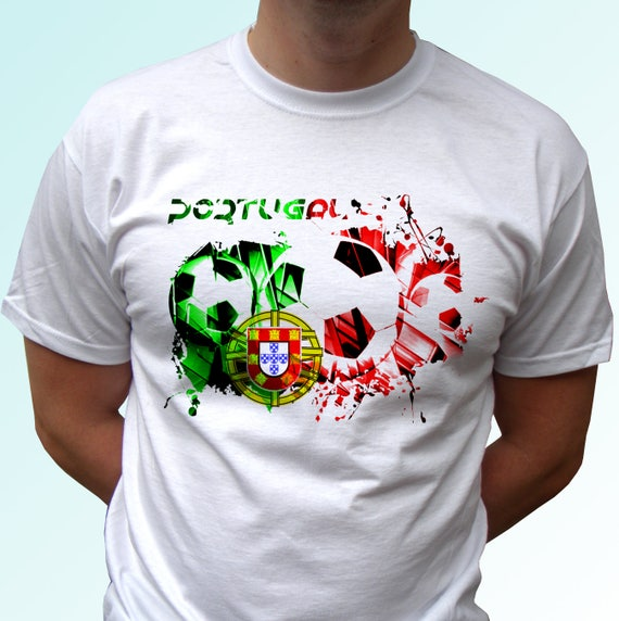 International Pride Paraguay Flag Designer Style Short-Sleeve Unisex T-Shirt