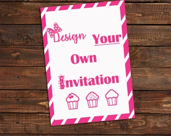 design your own save the date cards aprilonthemarchco design your