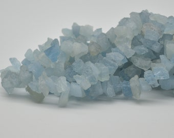 12-13mm Beryl Aquamarine Gemstone Grade AA Blue Round Loose Beads 8 inch Half Strand 90183649-372