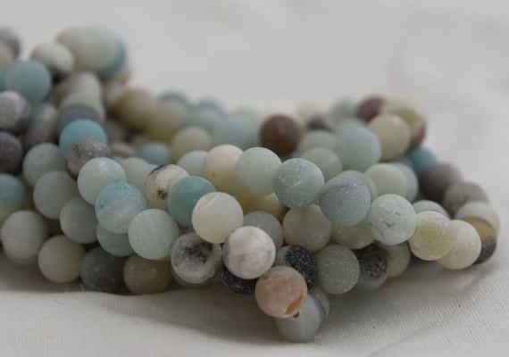 Natural Turquoise Oval 13x10mm Approx pcs per strand TRC195