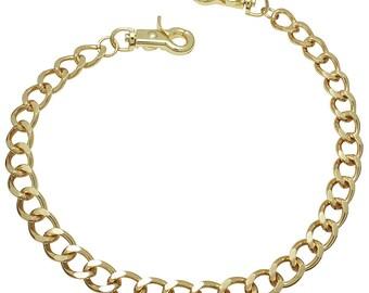 115cm k-craft BG02,Handbag Purse Replacement Chain Strap