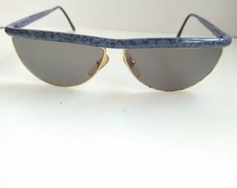 96349083946e4 Gianfranco Ferré 31s vintage sunglasses mask 80s 90s occhiali lunette brille  versace ysl