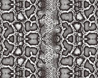5766092c298d 8378  4 stretch way sexy Snake Leather lycra print - Polyester Spandex Matt  - Custom Your own Patterns Printing NO Minimal Order Quantity