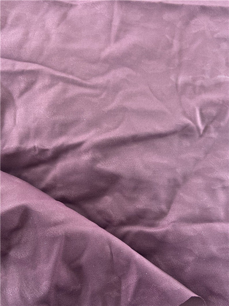 230GSM ideas for activewear activewear Price sold by Yard Yogawear 4 stretch way Embossing camouflage 75 Nylon  25 Spandex lycra fabric