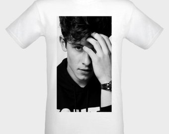 Shawn Mendes Etsy
