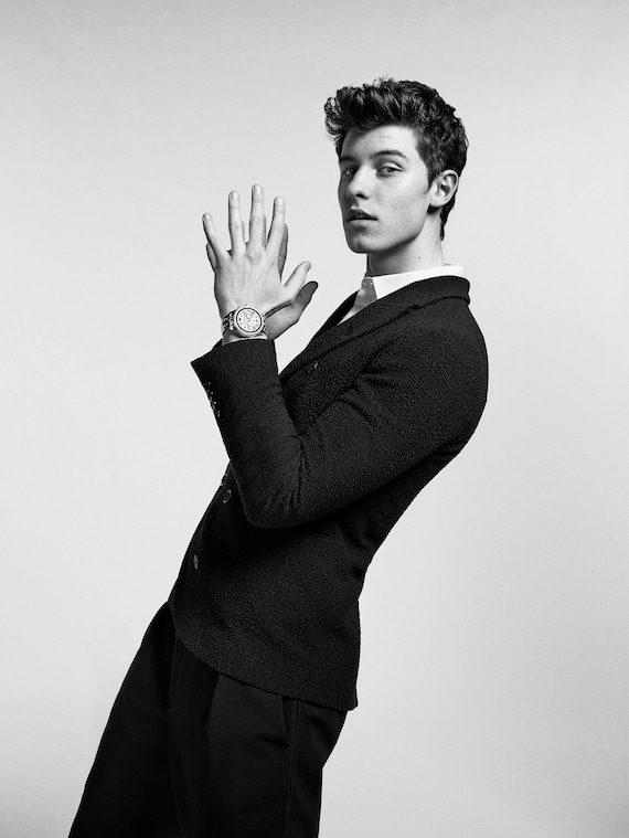 Shawn Mendes Wallpaper Ausdrucken
