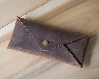 Springbok Craft Co