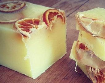 Ganze Seife Laib / / Großhandel Seife / / Brot natürliche Seife / / Handwerker Seife / / Laib Seife / / 1,3 kg Seife Brote / / handgemachte Seife Laib