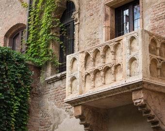 Verona Italien Reisen Briefe Dezember Einen Brief Uber Die