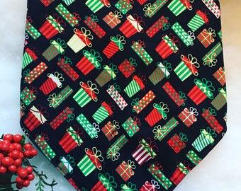 Christmas Gifts Bandana