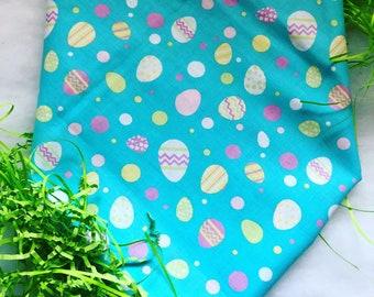 Easter Eggs Bandana