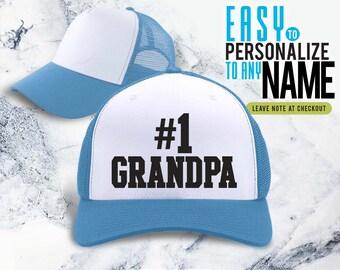 a0362924c94e3 Grandpa hat