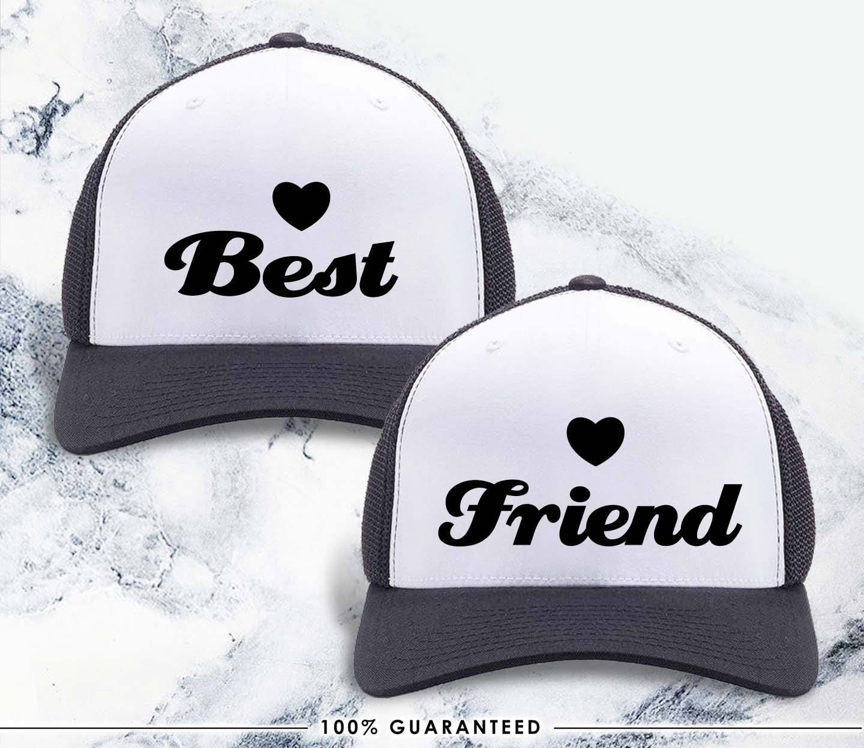 Beste Freundin beste Freundgeschenk beste Freundin beste | Etsy