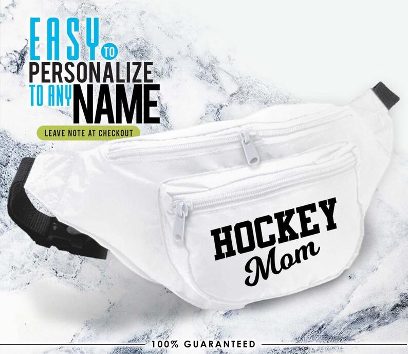 boys sports fanny pack sports party sports sports mom sports birthday sports Hockey mom school spports sport gift sports gift