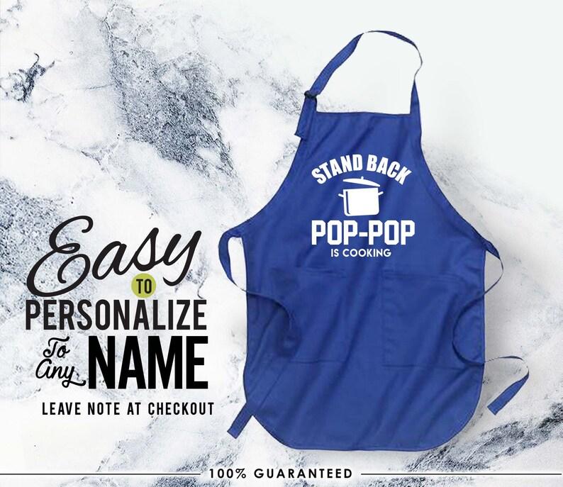 family pop-pop pregnancy announcement pop-pop birthday family shirt birthday gift Pop-pop gift gift personalized gift pop-pop shirt