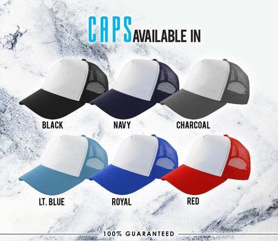 cf7d009a05a Grandpa gift grandpa family family shirt birthday hat