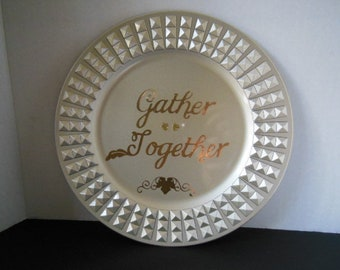 Gather Together,harvest,, family, home decor,farmhouse,holiday,