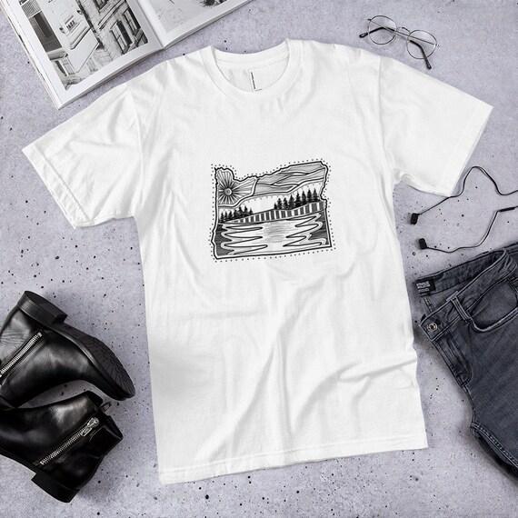 Mashed Clothing Unisex Baby Hooked On Fishing T-Shirt Romper
