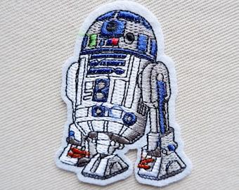 Beyblade Valt bestickt Patch Applikation Nähen auf personalisieren Pin Emblem für Taschen Jacken Jeans T Shirt Hüte Geschenk Patch Stick auf Flecken