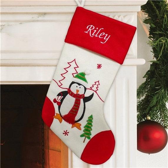 Personalized Christmas Ornament Gift For Mom Or Grandparent From Grandkids Or Children Christmas Tree Keepsake